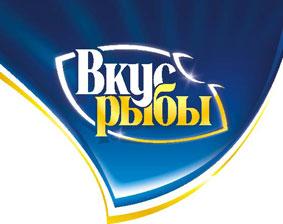 vkus_ribi