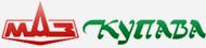 MAZ logo
