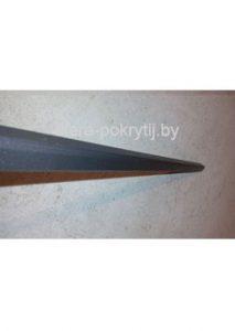 Нож. Упаковочное оборудование