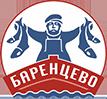 Barenzevo